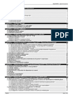 Suport de Curs PAC (Expertkit)