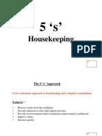 5s-7-housekeeping-wastes-kanban-1233776462169799-2[2]