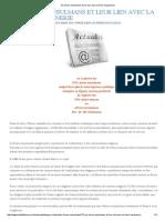 les frères musulmans et leur lien avec la franc-maçonnerie.pdf