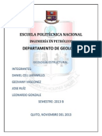210791232 Informe Cleavage Docx