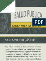 SANEAMIENTO BÁSICO.pptx