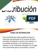 Canales de Distribucion 1.ppt