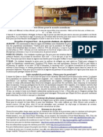 Bulletin de Jumaa Prayer 16 mai 2014.pdf