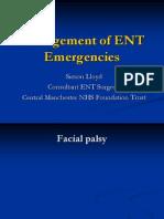 entgpemergenciesedited-100607192159-phpapp02