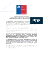 Bases Reinsercion Social PGT 086