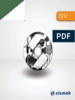 Sismak - SUPENSÃO CAIXA DE DIREÇÃO 2012.pdf