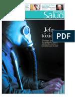 jefestoxicos.pdf