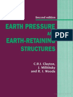 191232973 Earth Pressure and Earth Retaining Structures 423 426 (1)