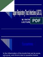 Tonsillitis 111218035708 Phpapp02