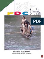 PDC Echarati Editado 16 Mayo 2013