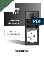 Garmin12XL(Fr)