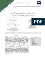 v13n3a8.pdf