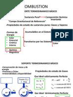 Combustión&TermoBasico 2014-04-10