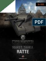 000_ratte_v1_0