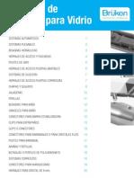 Catalogo-Bruken-Herrajesvidrio.pdf