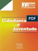 XVI SEMOC  - Programação.pdf