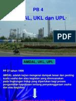 PB_4_AMDAL,_UKL,_UPL