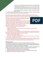 Resolución Ejercicio COSTOS I (Primer Bimestre)
