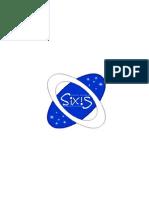 Simulation Lancement Produit