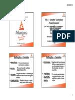 Aula 2 - Conceitos e Definições.pdf