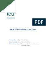 Actividad_de_aprendizaje_4 Comprensión de Los Fenómenos Económicos Nacionales