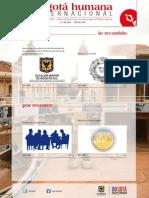 Boletín 061.pdf