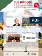 Boletín 058.pdf