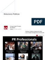04_Conceptos RRPP
