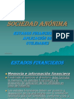 09-03 Estados Financieros