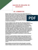 66520196-Ideas-generales-de-educacion-de-montessori.pdf