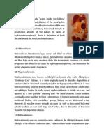 11. Hydronephrosis