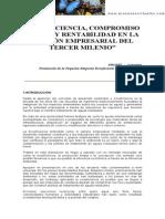 ecoeficiencia y compromiso social.pdf