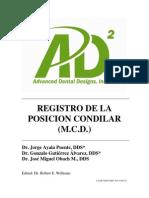 AD2 MCD Manual (Spanish) 3-7-11 Copia