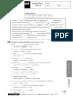 EIM_L2_TEST_EndMod1A.pdf