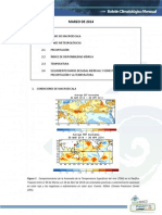 Boletín Climatológico 03 2014.pdf