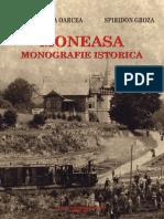 monografie moneasa
