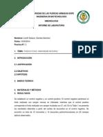 Practica 3 Fagocitosis