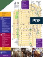 mapa español NOV 2013 vuelta.pdf