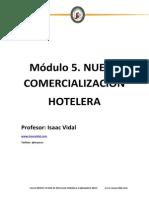 Apuntes Módulo. Nueva Comercialización (1)