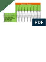Hoja de Calculo en Excel(1)