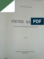 monografie_Nadlac
