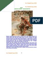 FISIKAKELASXBAB5PENERAPANHUKUM-HUKUMNEWTON(3)