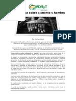Invitación Final.pdf