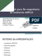 Framework para Re-engenharia do Ambiente AMPLIA.pdf