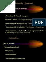 MKT_Operativo