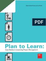 4744047 Project Management Case Study (1)