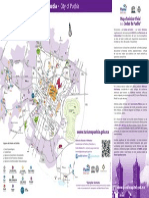 mapa español NOV 2013 frente.pdf