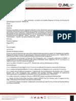 Anexo I Jurisprudencia  Inteiro Teor Thiago.pdf