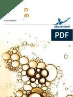 4. Brochure AkzoNobel Bitumen Emulsion