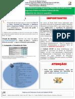 Informativo Ciclo 31 Rede Ead_05maio2014